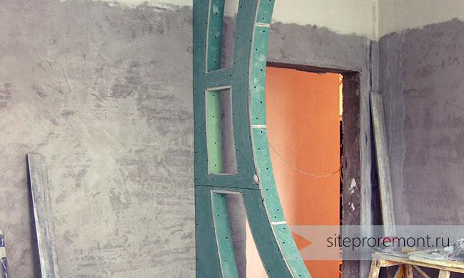 Технология заделки швов в деревянном доме герметиком