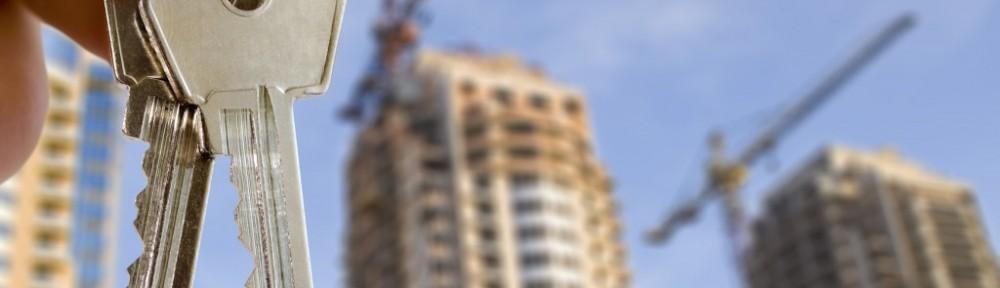 На что нужно обратить внимание при покупке квартиры