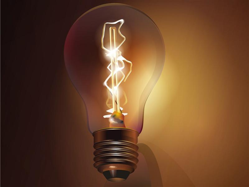 Как правильно выбрать по мощности светодиодную лампу