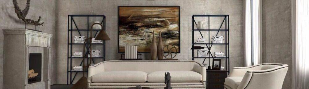 Итальянская дизайнерская мебель. Как избежать ошибок при выборе