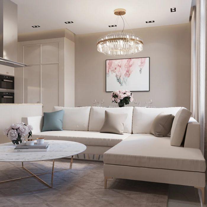 Итальянская дизайнерская мебель - проблемы при выборе